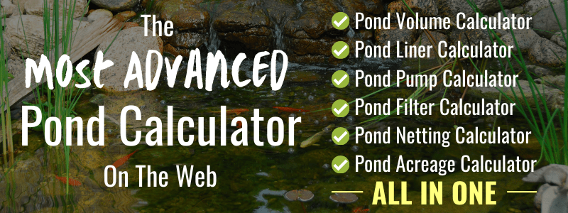 Koi pond construction guide how to build a koi pond you need to know 1